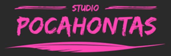 Studio Pocahontas logo