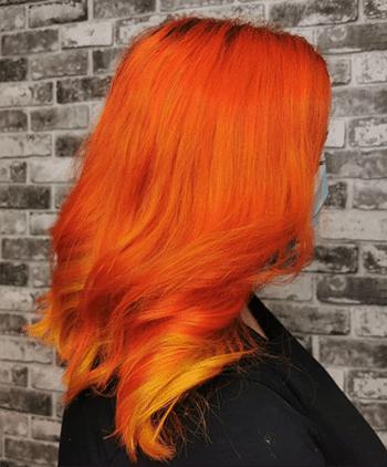 Hair_coloring_5