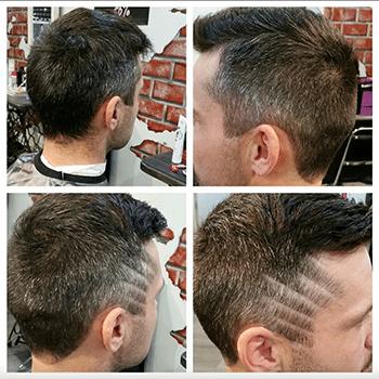 Hair_cut_men