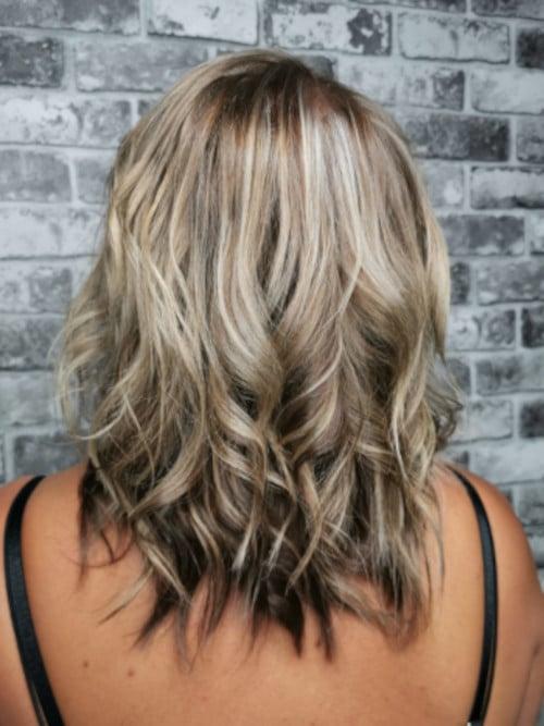 Hairdo1