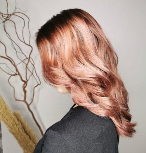 Hairdo6