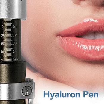 Hyaluron Pen_2