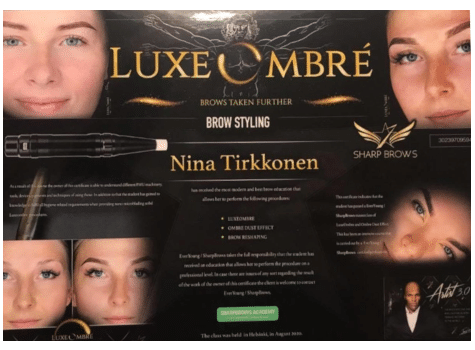 Luxe Ombré4